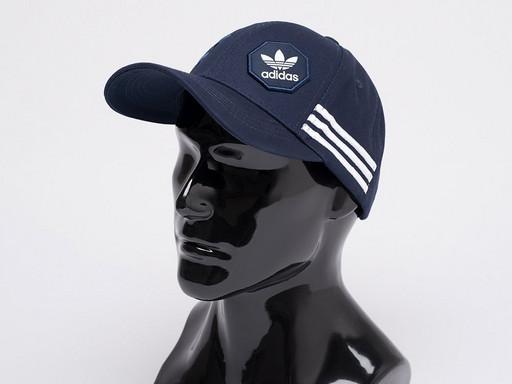 Кепка Adidas (22999)