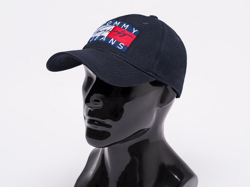 Кепка Tommy Jeans (22926)