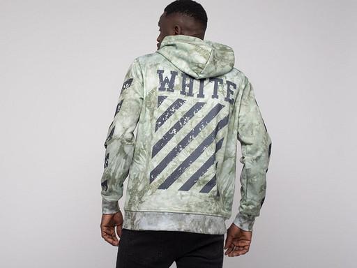 Худи OFF-WHITE (21327)