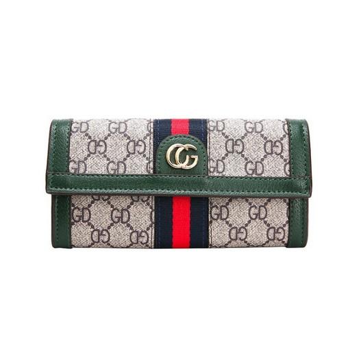 Кошелёк Gucci (21807)