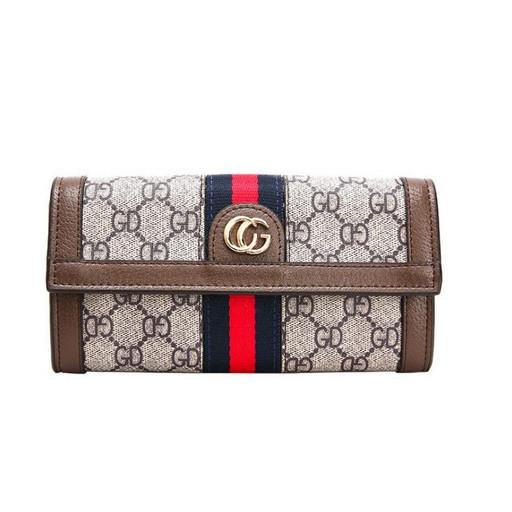 Кошелёк Gucci (21808)