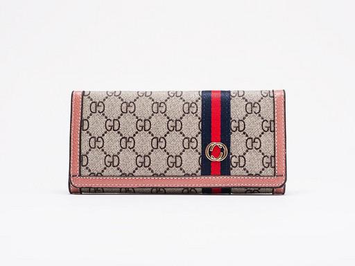 Кошелёк Gucci (21810)