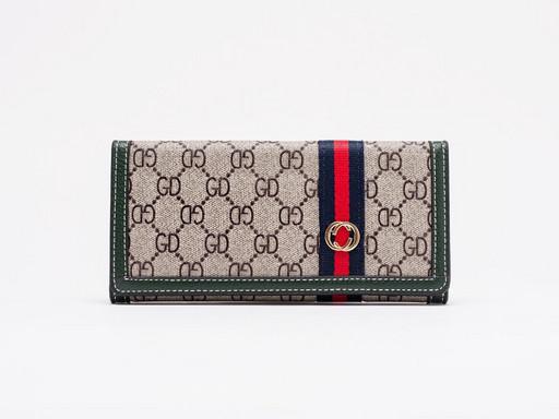 Кошелёк Gucci (21811)