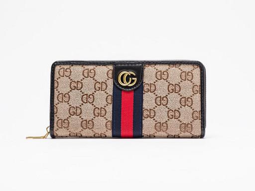 Кошелёк Gucci (21816)