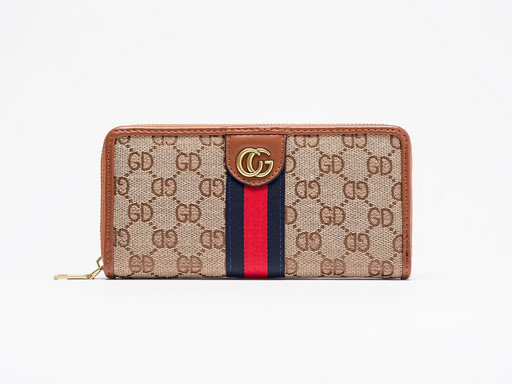 Кошелёк Gucci (21817)