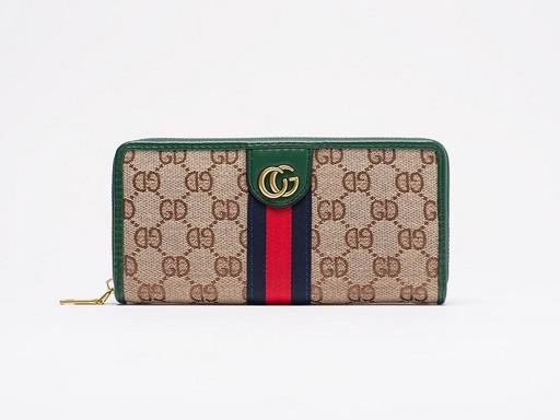 Кошелёк Gucci (21818)