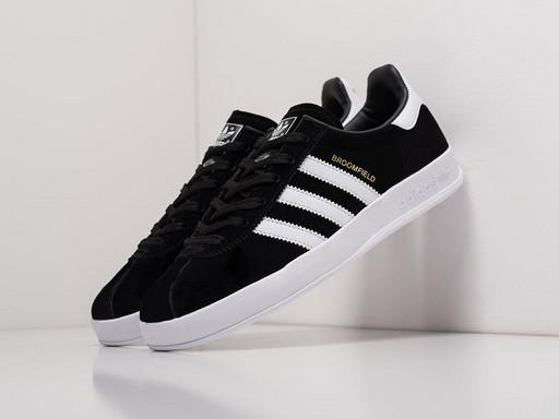 Кроссовки Adidas Broomfield (23164)