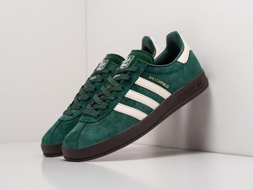 Кроссовки Adidas Broomfield (23118)