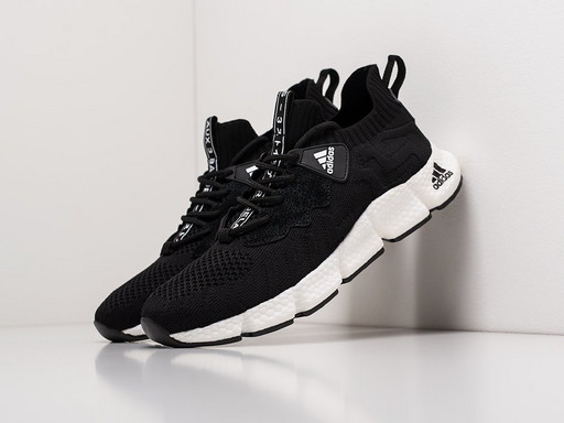 Кроссовки Adidas Climacool Vent M (23070)