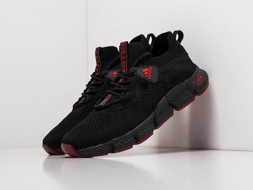 Кроссовки Adidas Climacool Vent M (23071)