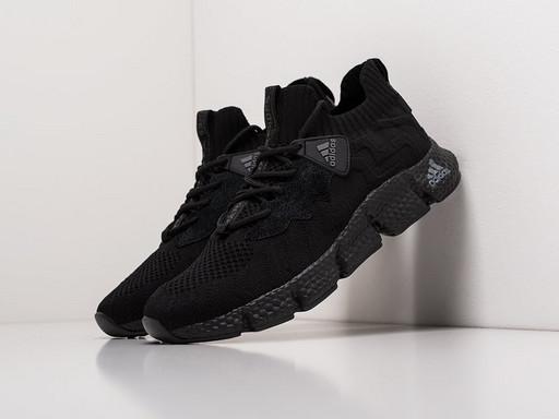 Кроссовки Adidas Climacool Vent M (23072)