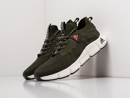 Кроссовки Adidas Climacool Vent M (23073)