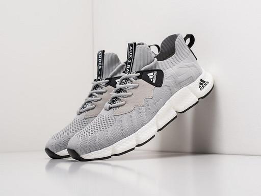 Кроссовки Adidas Climacool Vent M (23074)