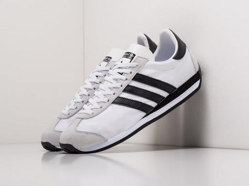 Кроссовки Adidas Country OG (23143)