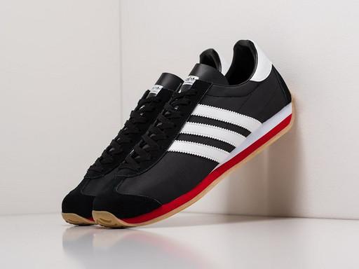 Кроссовки Adidas Country OG (23142)