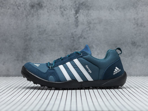 Кроссовки Adidas Daroga (5956)