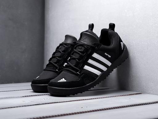 Кроссовки Adidas Daroga (5955)