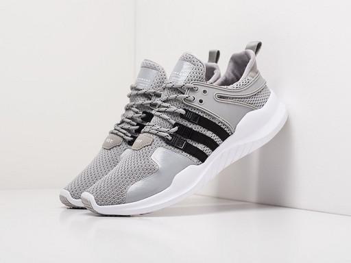 Кроссовки Adidas EQT Support ADV (22650)