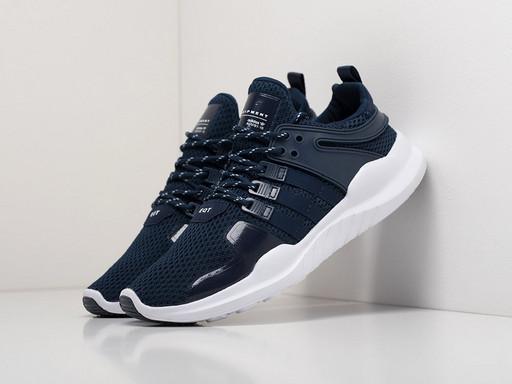 Кроссовки Adidas EQT Support ADV (22648)