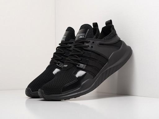 Кроссовки Adidas EQT Support ADV (22649)