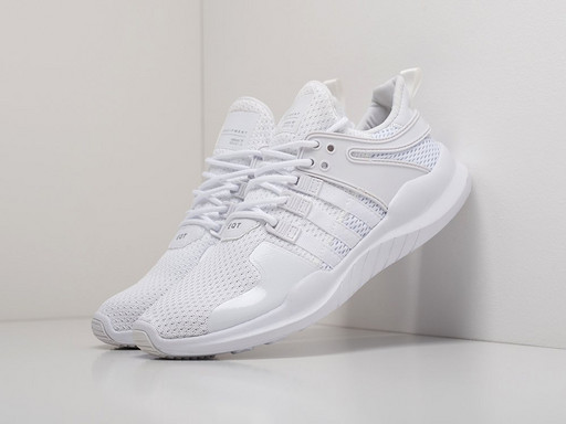 Кроссовки Adidas EQT Support ADV (22651)