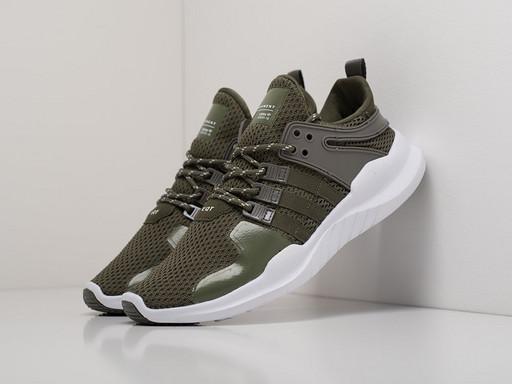 Кроссовки Adidas EQT Support ADV (22652)