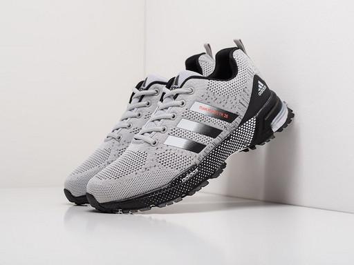 Кроссовки Adidas Marathon TR 26 (22644)