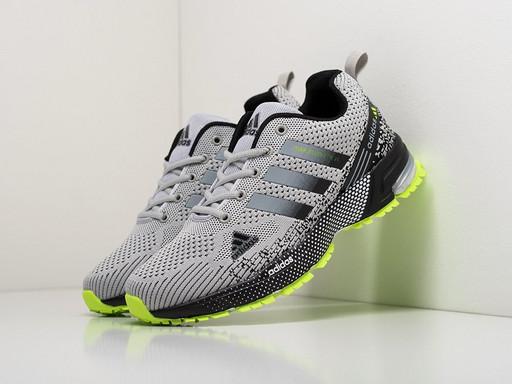 Кроссовки Adidas Marathon TR 26 (22645)