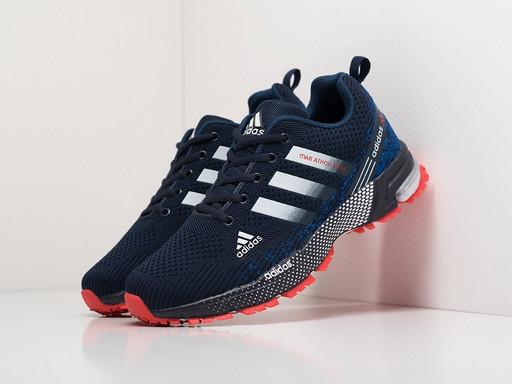 Кроссовки Adidas Marathon TR 26 (22646)