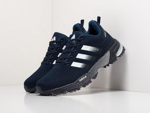 Кроссовки Adidas Marathon TR 26 (22647)