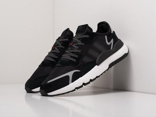 Кроссовки Adidas Nite Jogger (23344)