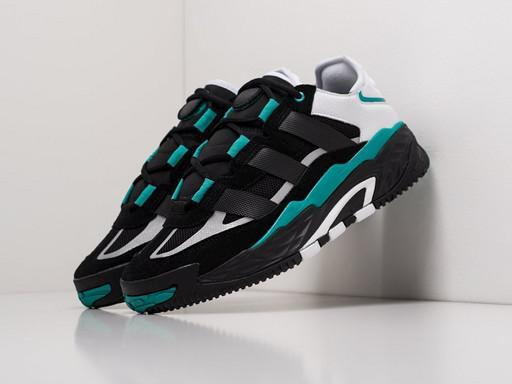 Кроссовки Adidas Niteball (23271)