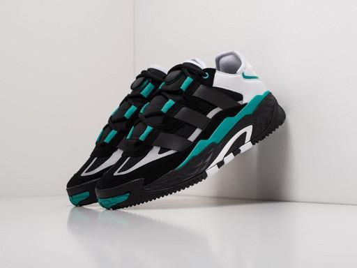 Кроссовки Adidas Niteball (23272)