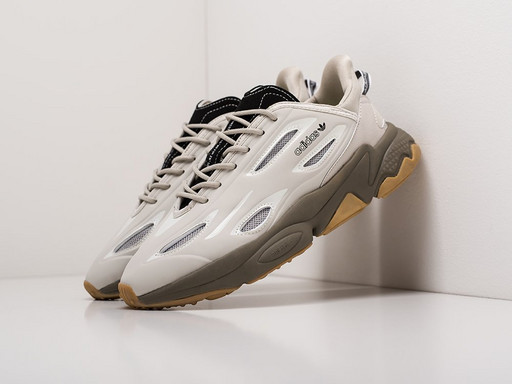 Кроссовки Adidas Ozweego Celox (22698)