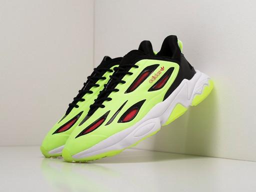 Кроссовки Adidas Ozweego Celox (22700)