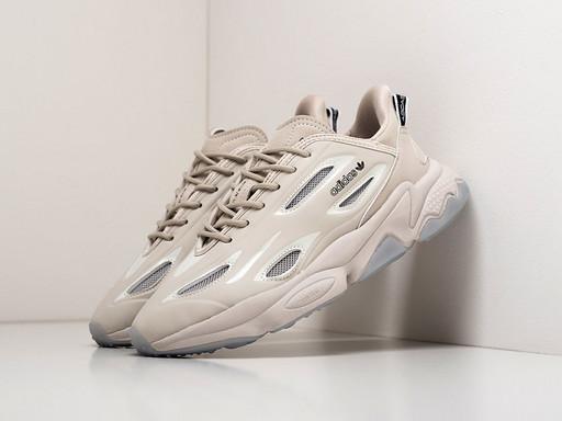 Кроссовки Adidas Ozweego Celox (22701)
