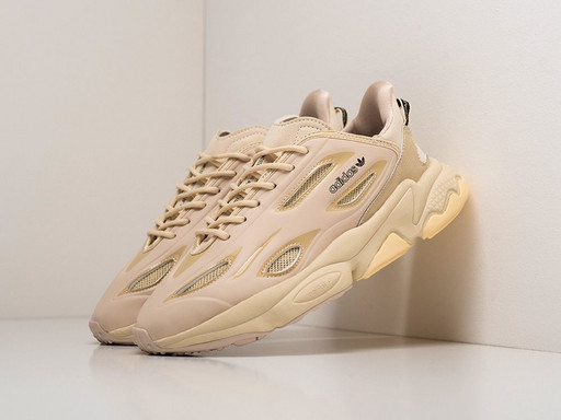 Кроссовки Adidas Ozweego Celox (22702)