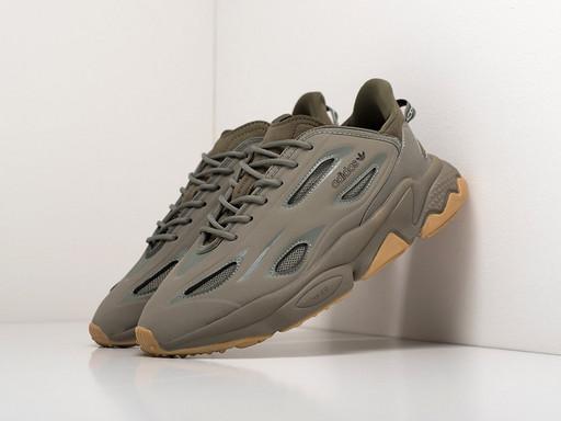 Кроссовки Adidas Ozweego Celox (22703)
