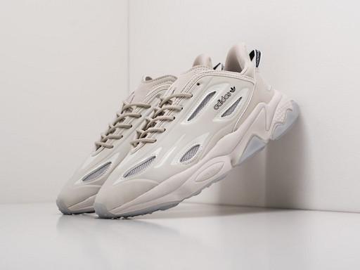 Кроссовки Adidas Ozweego Celox (23273)
