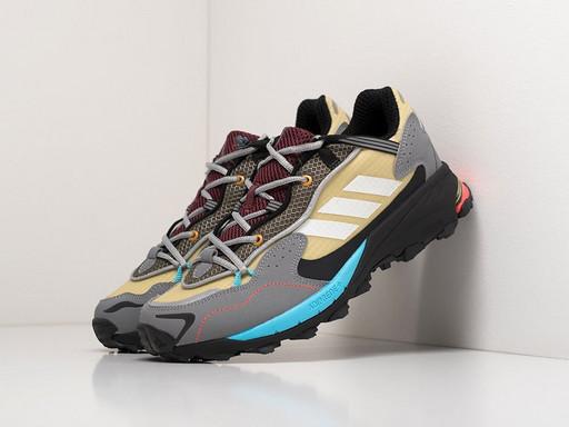 Кроссовки Adidas Response Hoverturf (22680)