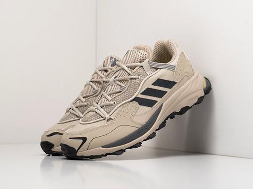 Кроссовки Adidas Response Hoverturf (22681)