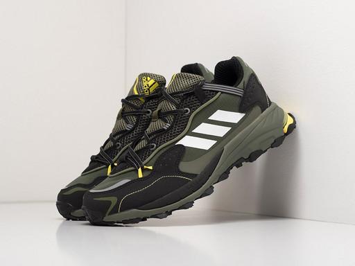 Кроссовки Adidas Response Hoverturf (22682)