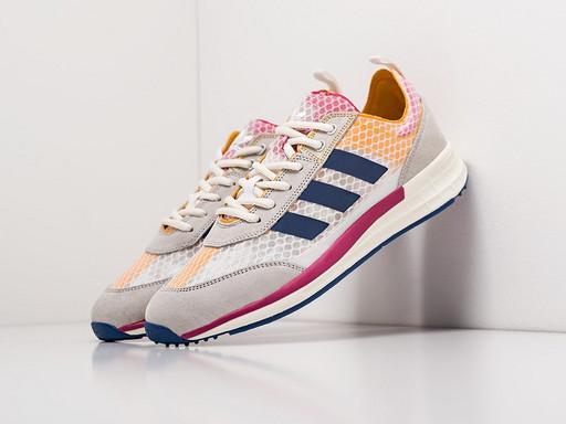 Кроссовки Adidas Sl 7200 (23168)