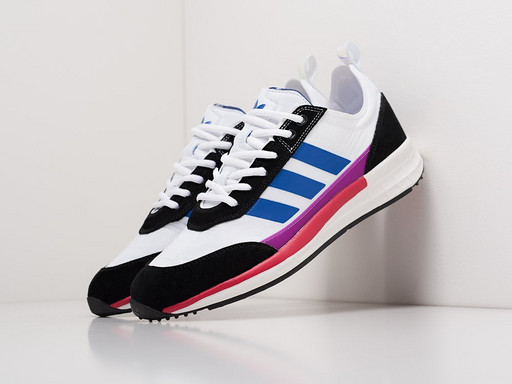 Кроссовки Adidas Sl 7200 (23170)
