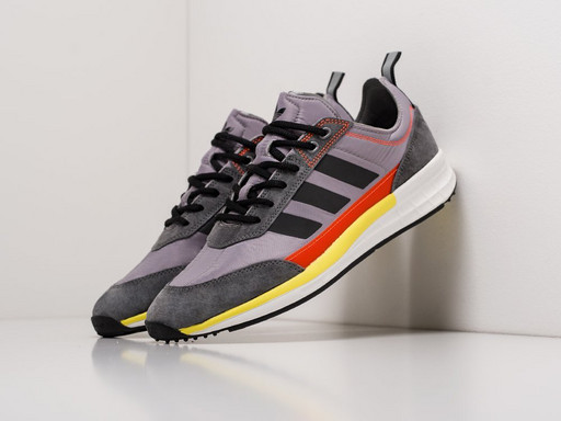 Кроссовки Adidas Sl 7200 (23167)