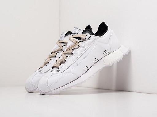 Кроссовки Adidas Sl 7600 (22783)
