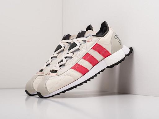 Кроссовки Adidas Sl 7600 (22784)