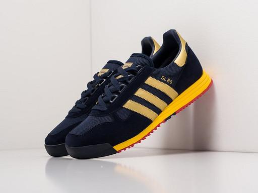 Кроссовки Adidas Sl 80 (23155)