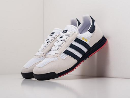 Кроссовки Adidas Sl 80 (23156)
