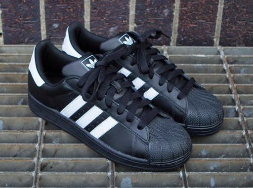 Кроссовки Adidas Superstar (3093)
